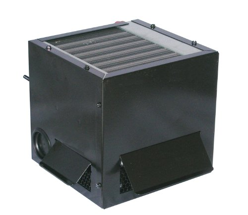 Purchase Maradyne H-803024 Phoenix 24V Wall/Floor Mount Heater