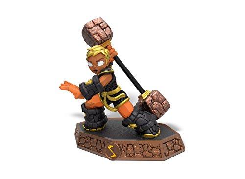 Figurine Skylanders : Imaginators - Sensei : Barbella