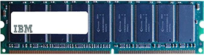IBM SUREPOS 700 512MB DDR2 MEMORY **Refurbished**, 41A3518 (**Refurbished**)
