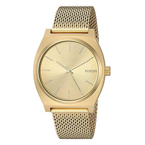 NIXON MINI TIME TELLER relojes mujer A1187502