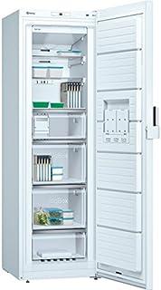 Amazon.es: 180-189 cm - Congeladores verticales / Congeladores ...