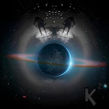 The K2 Project