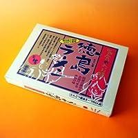 剣山堂 徳島ラーメン 504
