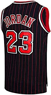 a03f0342b7c3 Amazon.es: camisetas nba: Ropa