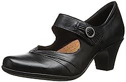 best travel dress heels for women