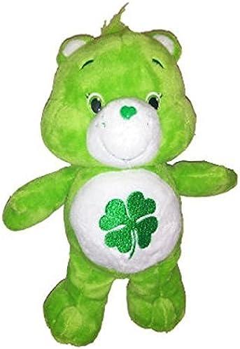 Care Bears Beans Good Luck Plush by Care Bears