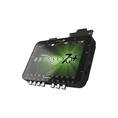 Convergent Design Odyssey 7Q+ Camera Monitor