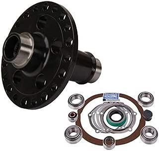 31 Spline Standard Steel Full Spool and Overhaul Kit for Ford 9 Inch