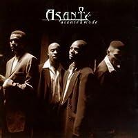 Asante Mode by Asante