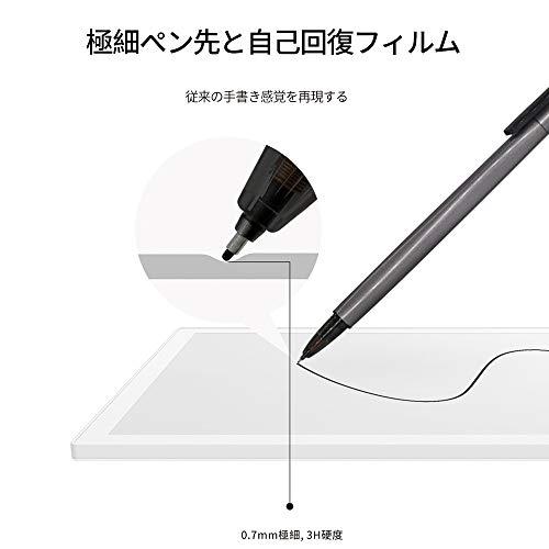 SupernoteA510.3インチデジタル電子ノート【オリジナルデニムカバー、オリジナル極細スタイラス、オリジナルUSBType-Cケーブル、日本語・英語説明書付】