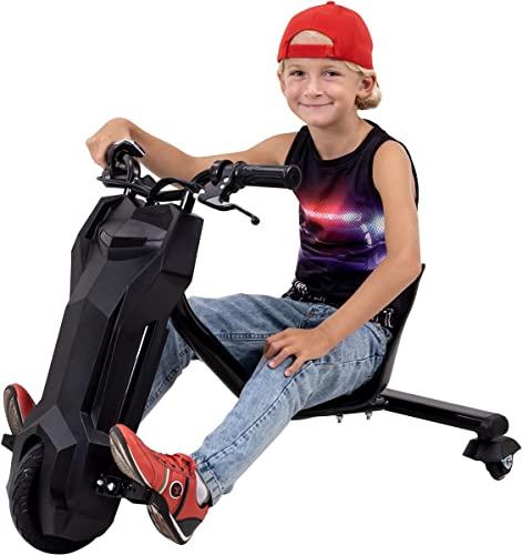 Actionbikes Motors -   Kinder Elektro