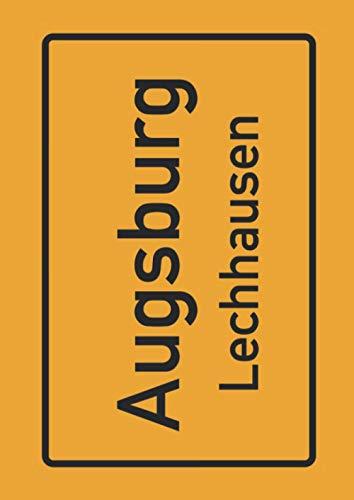 lidl augsburg lechhausen