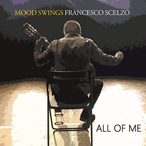 Francesco Scelzo