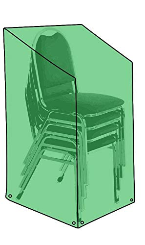 UNDER COVER PATIO ARMOR Stacking/Reclining Chair Cover