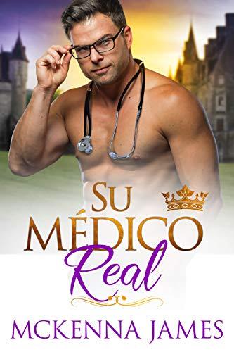 Su medico real de Mckenna James