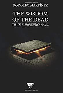 The Wisdom of the Dead