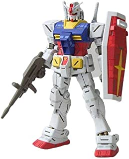 BandaiProduct FG Mobile Suit Gundam No. 01 1/144 RX-78-2 Gundam