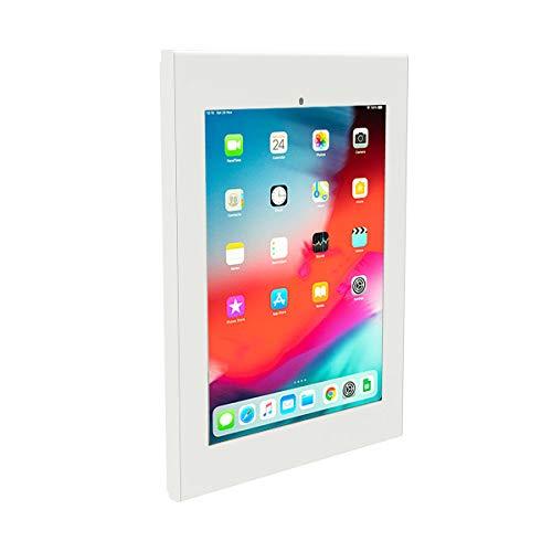 091-3041 Soporte para Tablet iPad Pro 12.9' Generación 3, Blanco
