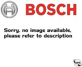 Bosch 1900508012varios parte