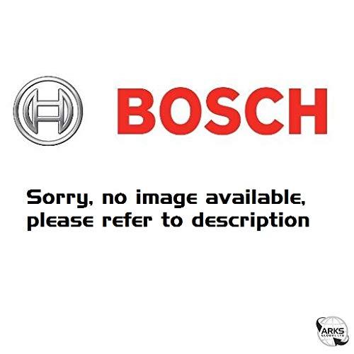 Bosch 0390202602 Moteur Variateur