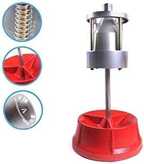 Keenso Outil de Changement de Pneu de Roue 36//38//40mm 3//4mm Outil Appareil /Équilibrage de Pneu et Roue 40mm 3mm Outil Equilibre Pneu