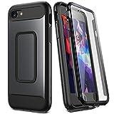 YOUMAKER iPhone SE 2020 Case iPhone 8 Case iPhone 7 Case