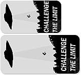 Gymqian Alfombra No-Slip Cocina Estera Del Piso a Prueba de Aceite Mats Conjunto de 2 Hogar Del Cuero Larga Tira Dormitorio Cocina Alfombra Felpudo Alfombra Manta habitación/H