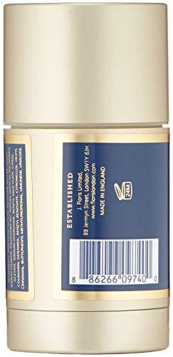 Floris London Cefiro Deodorant Stick - 3