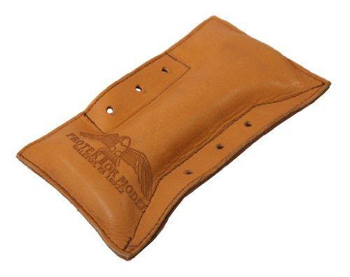 Protektor-Modell Vorderseite Squeeze Tasche von Protektor-Model CO.