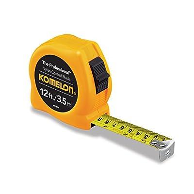 self lock tape measure