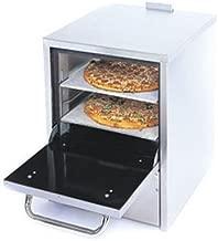 Castle PO19 Pizza Oven