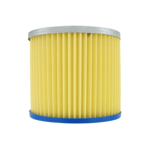 Universal 27-UN-65 High Quality Cartridge Filter for 183 x 147 x 160 mm...