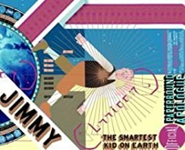 Chris Ware: Jimmy Corrigan : The Smartest Kid on Earth (Paperback); 2003 Edition
