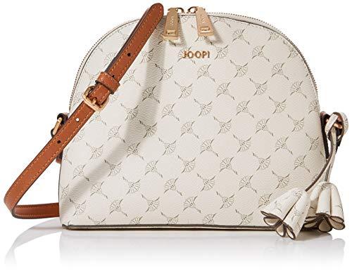 Joop Women Damen Schultertasche Cortina Alina Tasche aus Nylon