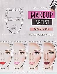 cheap Makeup Artist for Makeup Artist (Beauty Studio Collection)