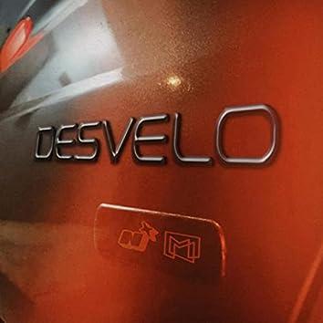 Desvelo