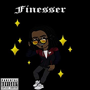 Art of the Finesser