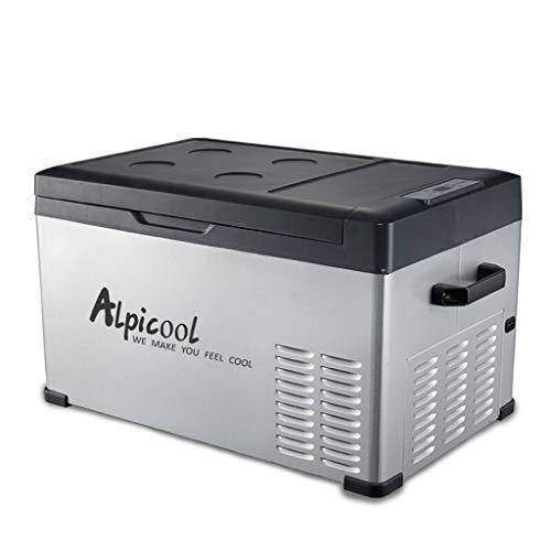 nevera 24v fabricante Refrigerador del coche