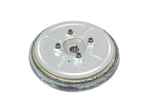 Snapper 7600208YP Smooth Clutch Kit