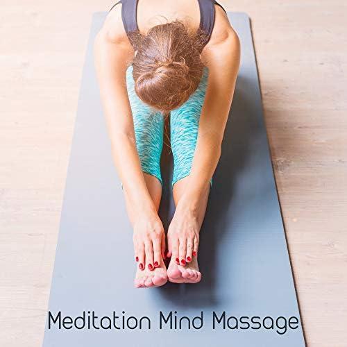 Om Meditation Music Academy