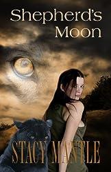 Shepherd's Moon: Bestselling novel