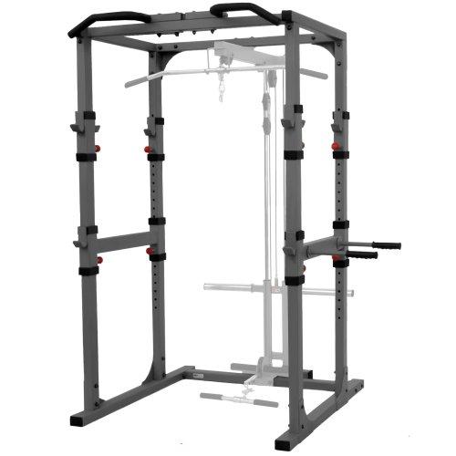 XMark Fitness XM-7620 Power Cage