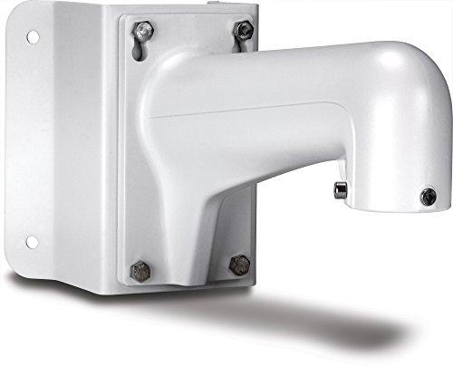 TRENDnet Eckhalterung für Speed Dome Kameras, TV-HN400