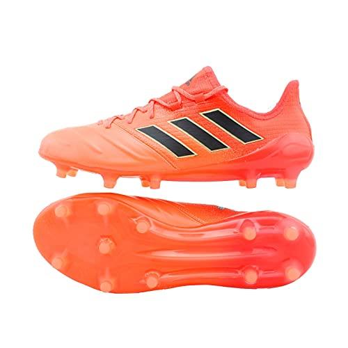 adidas Ace 17.1 Leder FG Nocken Schuhe Fussballschuhe S77043