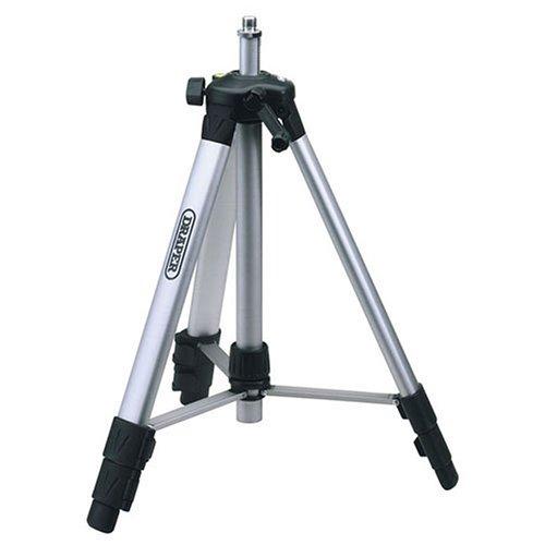 Draper 65643 - Trípode para dispositivos de medición