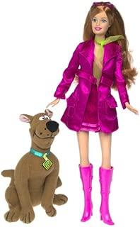 Best daphne scooby doo barbie doll Reviews