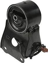 MAXMOUNT Transmission Engine Motor Mounts A4322EL Replacement for Infiniti I30 3.0L 2000-2001/I35 3.5L Rear 2002 2003 2004