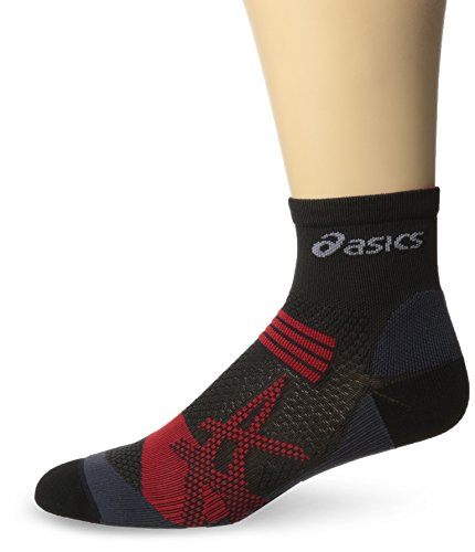 Asics best socks for running
