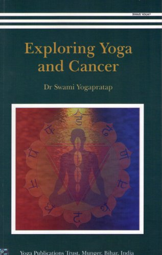 Exploring Yoga and Cancer