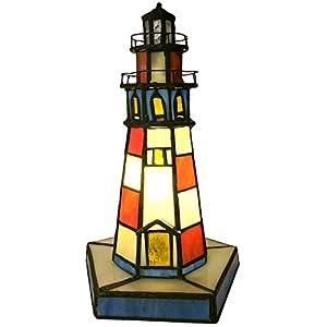 41ZVVq4YmDL._SS300_ Nautical Themed Lamps